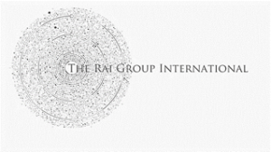 Rai Group